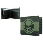 Ghost Recon Wallet 184660
