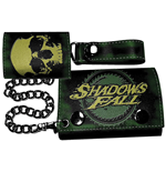 Shadows Fall Wallet 184784