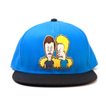 Beavis and Butthead Hat 185050
