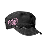 Pussycat Dolls Hat 185111