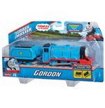 Thomas and Friends Toy 185194