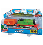 Thomas and Friends Toy 185196