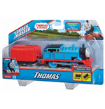 Thomas and Friends Toy 185197