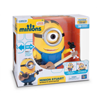 Despicable me - Minions Action Figure 185204
