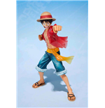 One Piece Toy 185209