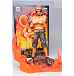 One Piece Toy 185211
