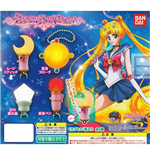 Sailor Moon Toy 185222
