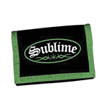 Sublime Wallet 185279