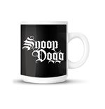 Snoop Dogg Mug 185318