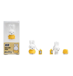 Miffy Memory Stick 185323
