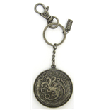 Game of Thrones Keychain 185339