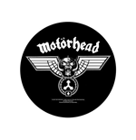 Motorhead Patch 185365