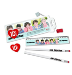 One Direction Stationery 185529