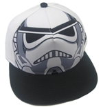 Star Wars Hat Stormtrooper