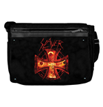Slayer Purse 185567