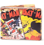 Batman Wallet 185707