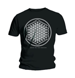 Bring me the Horizon Men's Tee: Sempiternal