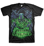 Avenged Sevenfold Men's Tee: Dare to Die