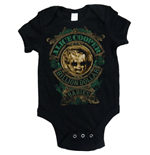 Alice Cooper Baby Grow: Billion Dollar Baby