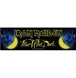 Iron Maiden Super Strip: Fear Of The Dark