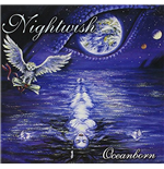 Vynil Nightwish - Oceanborn (2 Lp)