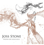 "Vynil Joss Stone - Water For Your Soul (2 12"")"
