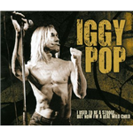 Vynil Iggy Pop - I Used To Be A Stooge (2 Lp)
