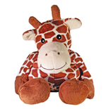 Various Plush Toy 189624