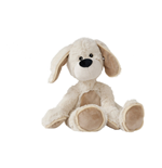 Various Plush Toy 189645