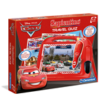 Cars Toy 189749