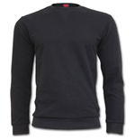 Urban Fashion - Heavy Pique Sweat Shirt