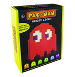 Pac-Man Table lamp 190096