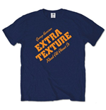 George Harrison Men's Tee: Extra Texture