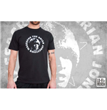The Brian Jonestown Massacre Men's Tee: Logo