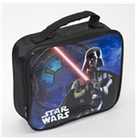Star Wars Bag 190242