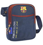 FC Barcelona 49060 shoulder bag