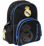 Real Madrid 49940 backpack 23