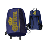 Corona Backpack - Navy Nylon