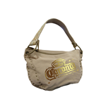 Corona Bag - Ladies