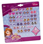 Sofia the First Toy 190672