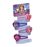 Sofia the First Hair accessories 190679
