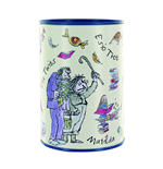 Roald Dahl Money Box 190696