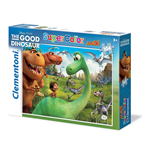 The Good Dinosaur Puzzles 190702