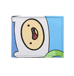 Adventure Time Wallet 190839