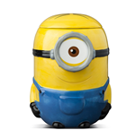 Despicable me - Minions Home Accessories 190892