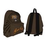 Miami Ink Backpack 190898