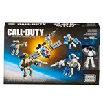 Call Of Duty Lego and MegaBloks 190936