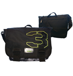 Call Of Duty Messenger Bag 190959