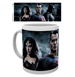 Batman vs Superman Mug 190995
