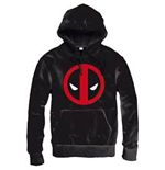 Deadpool Sweatshirt 191011